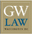 Visit the GW Law Social Media Site
