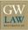 Visit the GW Law Social Media Site