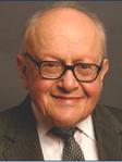 Arthur Seidel