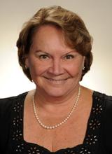 Professor Dinah Shelton
